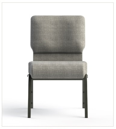 Chairs, Church Chairs, Seating, Church Seating, Seats, Church Seats, Stackable, Comfortek